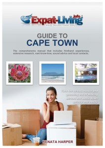 Cape Town_Expat-Living.info Guide_cover
