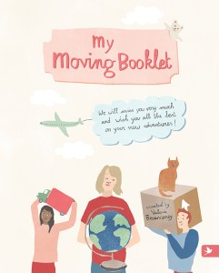 My-Moving-Booklet