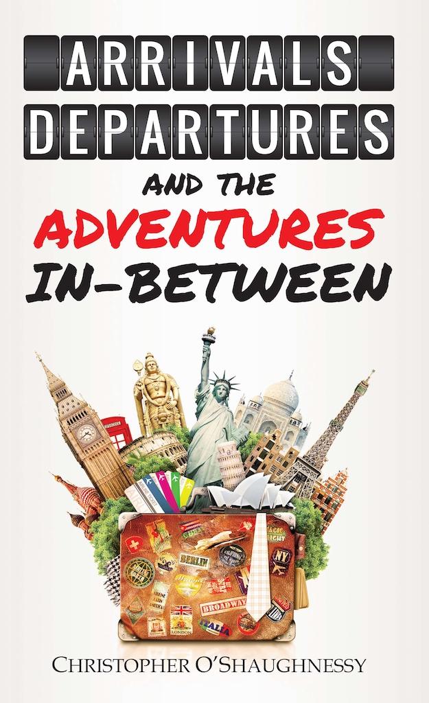 adventuresarrivals_LOW-RES-COVER
