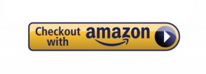 Check Out with Amazon