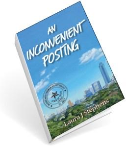 Inconvenient Posting