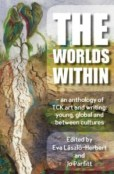 Book Cover: The Worlds Within