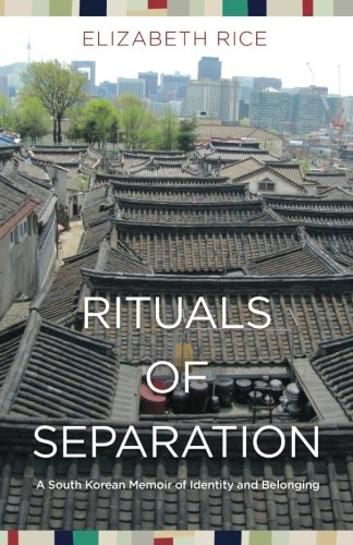 Book Cover: Rituals of Separation