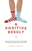 Book Cover: A Positive Result
