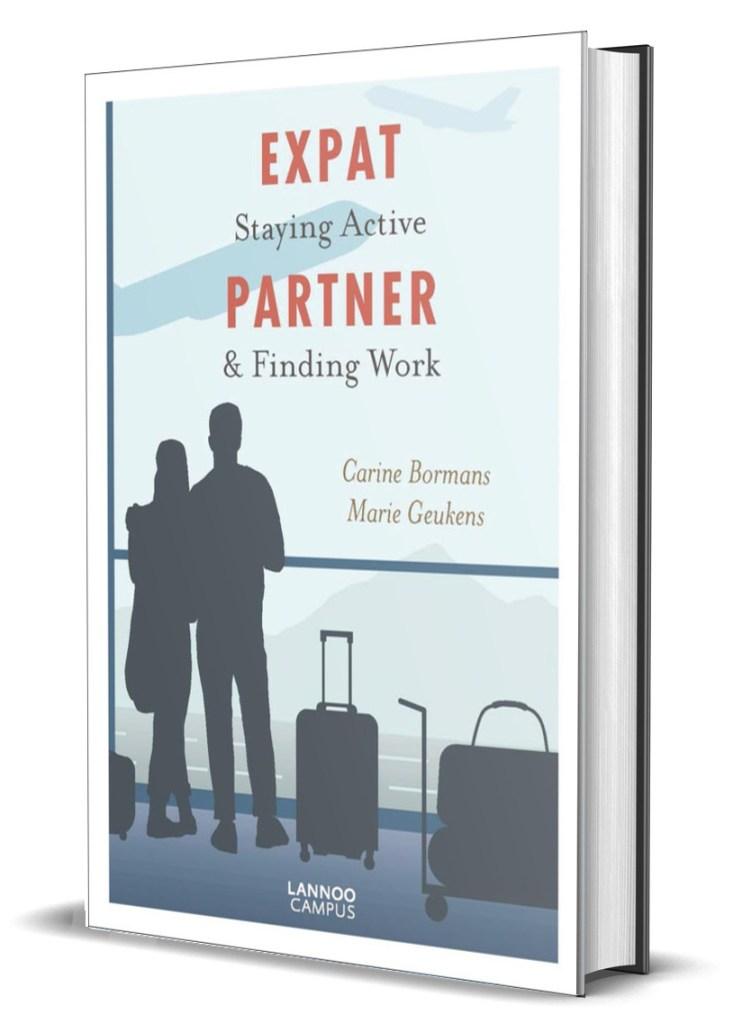 Expat Partner