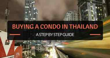 An Expat's Guide to Finding Work in Thailand