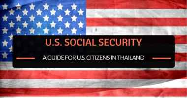 U.S. Social Security_2