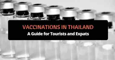 Vaccinations in Thailand_ A Guide for Tourists and Expats