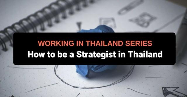 strategist-thailand