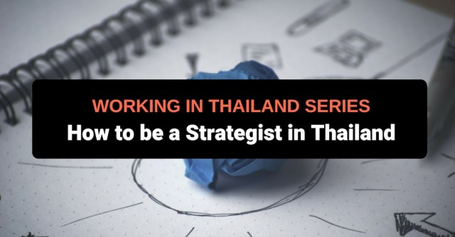 strategist-thailand