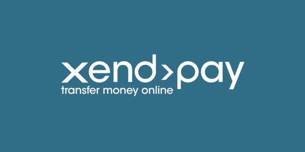 xendpay-logo