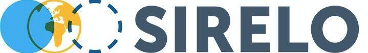 sirelo logo