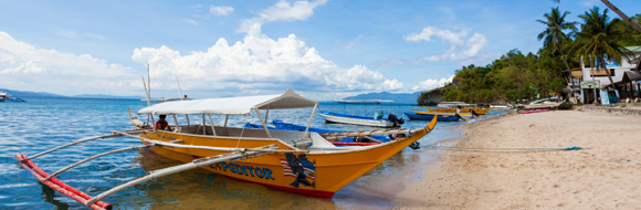 Expat Philippines - 10 Tips for Living in The Philippines