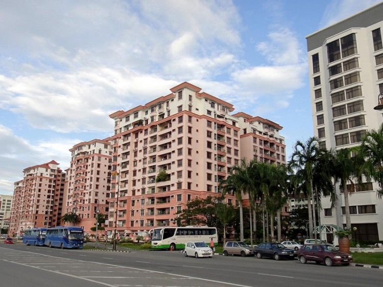 Common Questions Answered for Expats Investing in Malaysian Property2