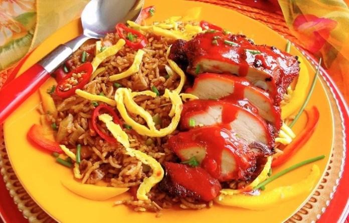 Dutch Indonesian Food A Culinary Colonial Legacy Expatica