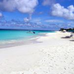 Shoal-Bay-East-Anguilla.-Author-and-Copyright-Marco-Ramerini
