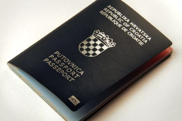 Getting Residence: Which documents you should bring to Croatia