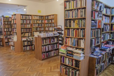 How to get a library card in Croatia