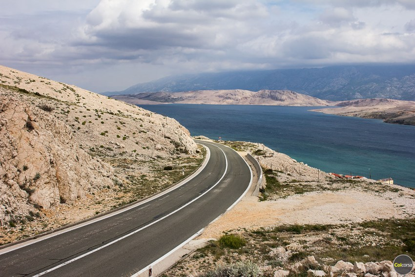 Driving in Croatia with foreign driver's license