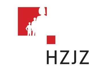 Hrvatski zavod za javno zdravstvo (HZJZ) – Croatian Institute for Public Health Offices