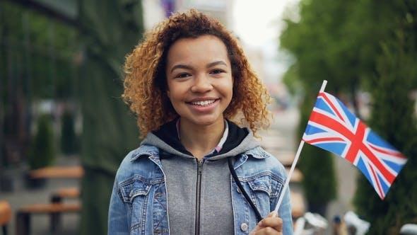 Brit living in Croatia