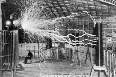 Nikola Tesla: 7 little known facts from his life in Croatia