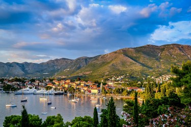 How EEA permanent residents can get temporary residence in Croatia: Guide for 2021
