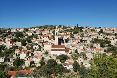 8 things to know about buying Croatian property