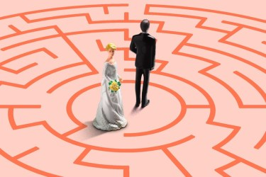 How to register a marriage or divorce in Croatia