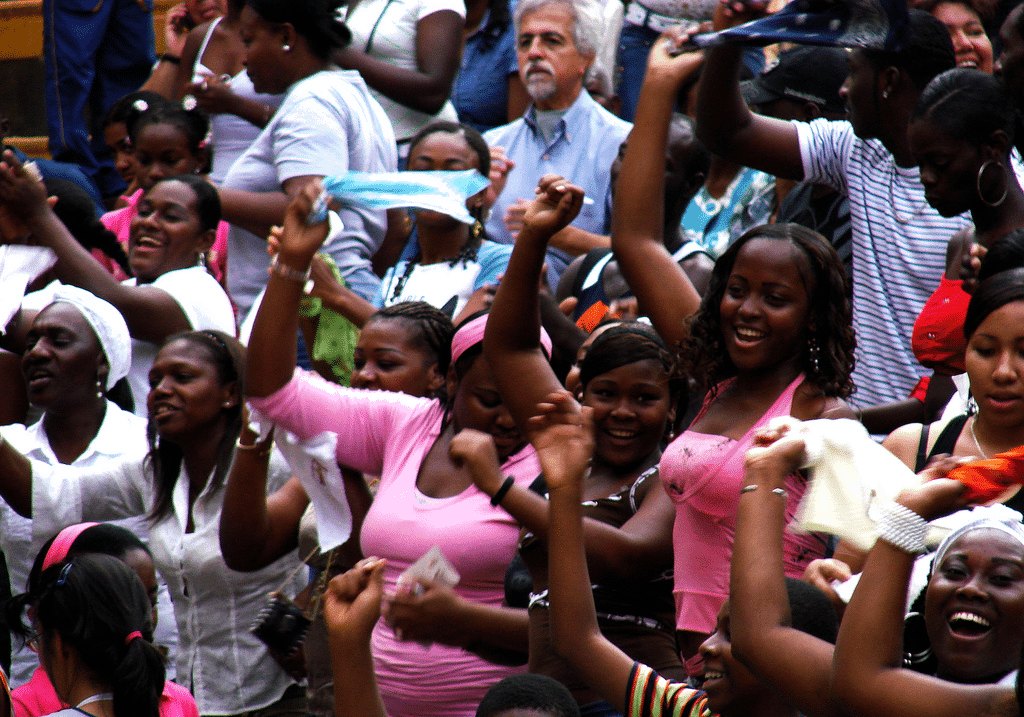 Afro_Colombianos_by_Maria_Claudia