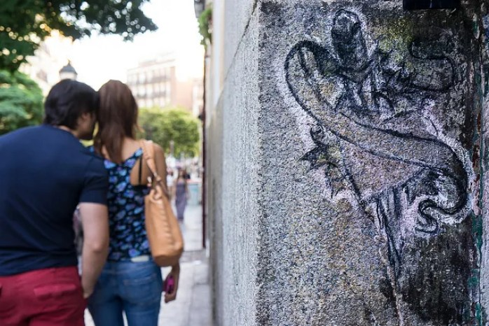 5 reasons why you should date a foreigner in spain