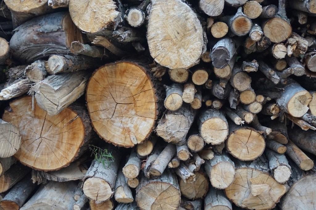 spanish wood