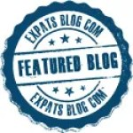 Expat blogs in Greece