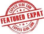 Expat Interviews