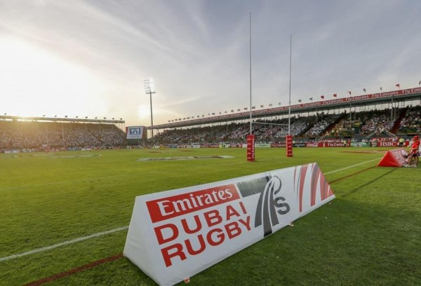 100 days to go until Dubai Rugby Sevens - buy your tickets ...