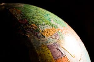 reporting your overseas income