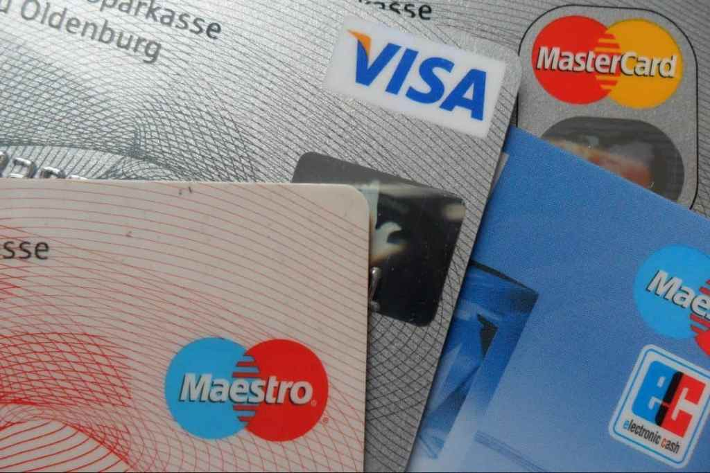 banking tips for Aussie expats