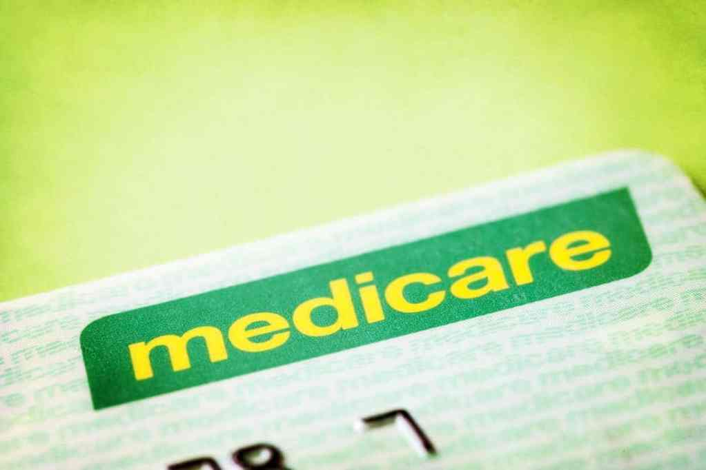 medicare implications of moving overseas