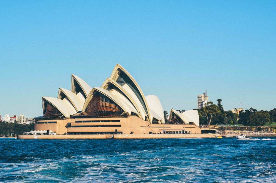 4 tips for the returning Aussie expat