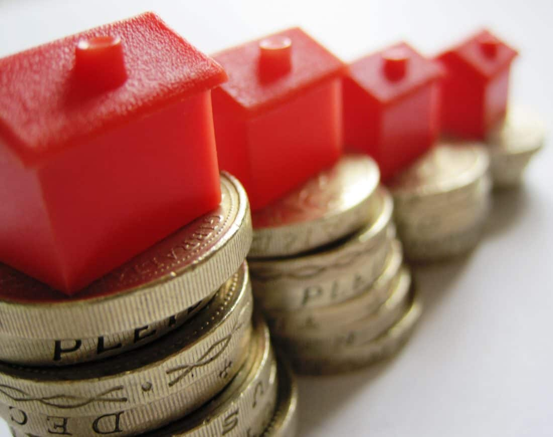 Selling property in the UK – beware the UK's new non-resident CGT rules
