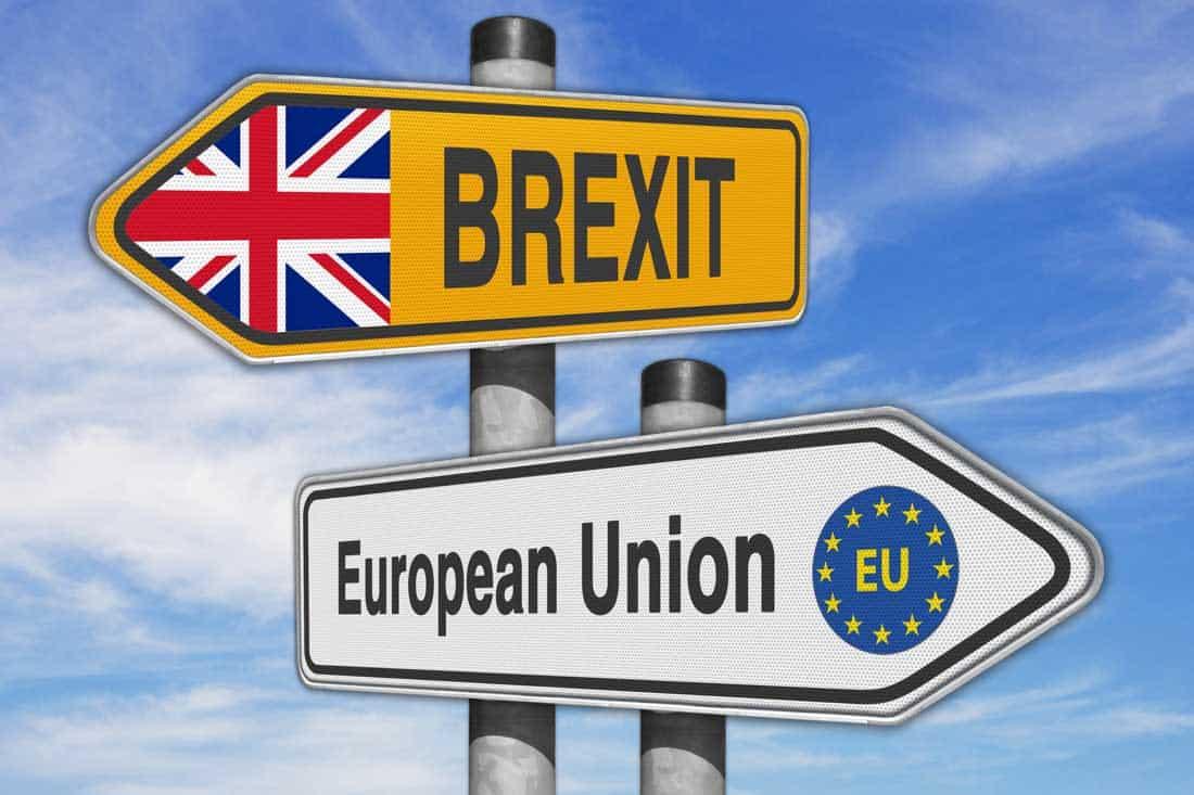 brexit advice for Australian expats