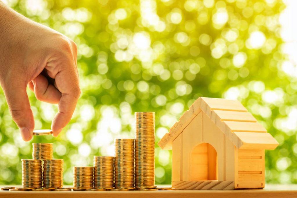 Capital Gains Tax changes