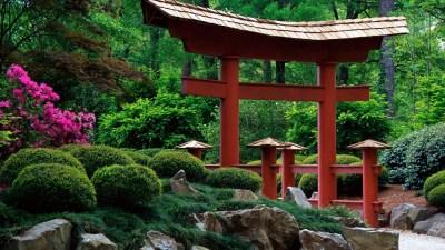https://i1.wp.com/www.expattaxjapan.com/japan-garden_00245728.jpg?resize=400%2C225