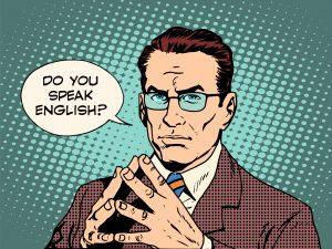 5 conseils pour un entretien d'embauche en anglais réussi.