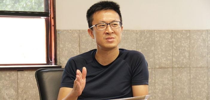 【文創活路對談】河邊生活X思高本事:回歸核心 走出國際