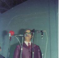 Chico Xavier, fotos inéditas