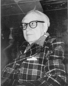 Canuto de Abreu: farmacêutico, médico, advogado e empresário, teve atuação destacada na história do Espiritismo brasileiro.