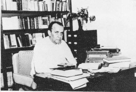 João Teixeira de Paula: filólogo, escritor e pesquisador, autor e tradutor de obras espíritas.