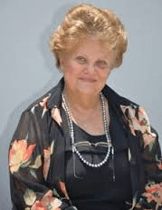 Maria Julia Prieto Peres