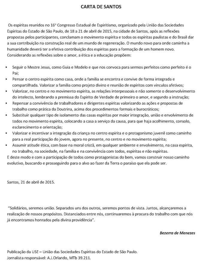 CARTA DE SANTO1 (2)